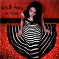 norah jones - not too late - cd