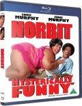 norbit - Blu-Ray
