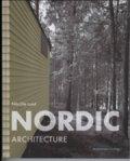 nordic architecture - bog