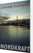 nordkraft - bog
