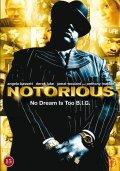 notorious - DVD