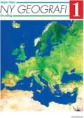 ny geografi 1 - bog