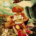 oasis - dig out your soul  - +dvd