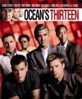 oceans 13 - Blu-Ray
