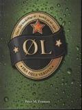 øl - fra hele verden - bog