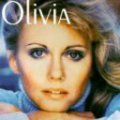 olivia newton john - the definitive collection - cd