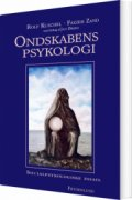ondskabens psykologi - bog