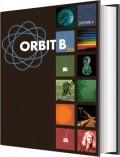 orbit a - htx - bog