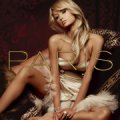 paris hilton - paris  - CD + DVD