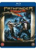 pathfinder - Blu-Ray