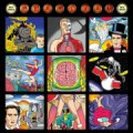 pearl jam - backspacer - cd