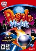peggle nights - dk - PC