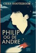 philip og de andre - bog