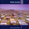 pink floyd - a momentary lapse of reason - cd