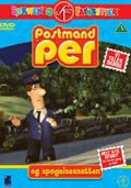 postmand per 13 - DVD