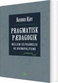 pragmatisk pædagogik - bog