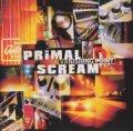 primal scream - vanishing point - cd