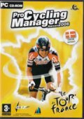 pro cycle manager 06 - dk - PC