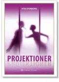 projektioner - bog