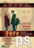 p.s. - DVD