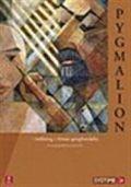 pygmalion - bog
