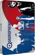 quadrophenia - steelbook collectors edition - DVD