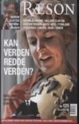 ræson nr. 1 2010 - bog