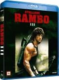 rambo 3 - Blu-Ray