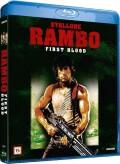 rambo - Blu-Ray