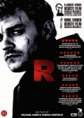 r - DVD