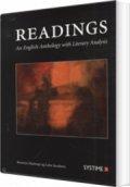 readings - bog