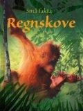 regnskove - bog