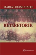 retsretorik - bog