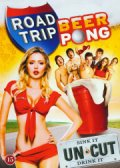road trip 2 - beer pong - uncut - DVD