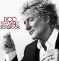 rod stewart - soulbook - cd
