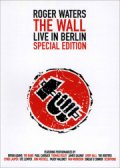 roger waters - the wall live in berlin - DVD