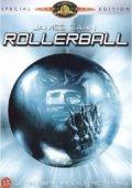 rollerball - DVD