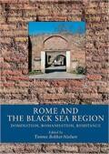 rome and the black sea region - bog