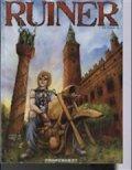 ruiner - bog