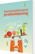 samarbejdsbaseret problemløsning - bog