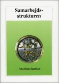 samarbejdsstrukturen - bog