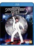 saturday night fever - Blu-Ray