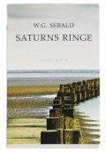 saturns ringe - bog