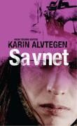 savnet - bog
