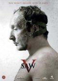 saw 5 - directors cut - DVD