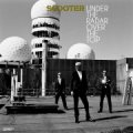 scooter - under the radar over the top - cd