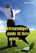 selvstændiges guide til flere penge - bog