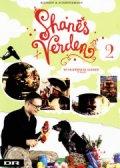 shanes verden - sæson 1 - del 2 - DVD