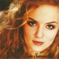 sidsel ben semmane - where are my shoes - cd