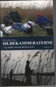 sildekammeraterne - og andre menneskehistorier - bog